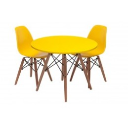 kids_eames_table_and_chairs_package